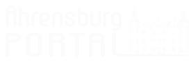 Logo Ahrensburg Portal