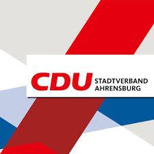 Berlin Geheimdienstlich Betrachtet Ahrensburg Portal