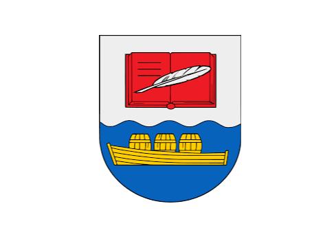 Bargfeld-Stegen Finanzausschuss: 6. Sitzung 2019