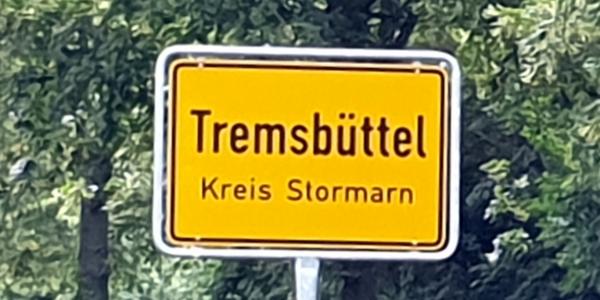 Tremsbüttel: 3. Sitzung 2019 des Seniorenbeirates