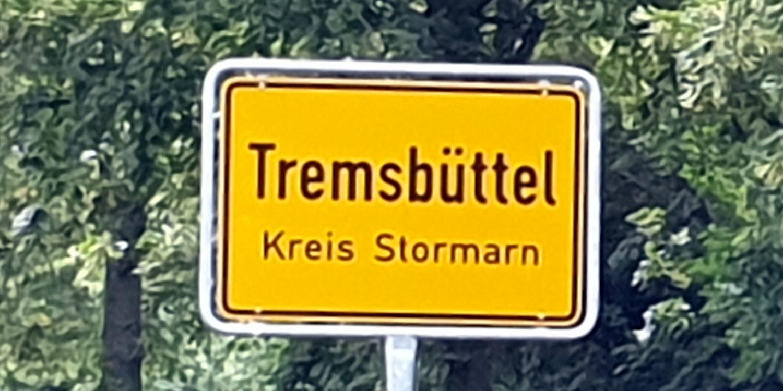 Weihnachtsfeier Ahrensburg.Tremsbüttel 3 Sitzung 2019 Des Seniorenbeirates Ahrensburg Portal