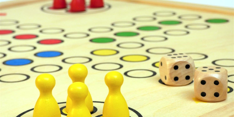 Karten Und Brettspiele Kostenlos Spielen