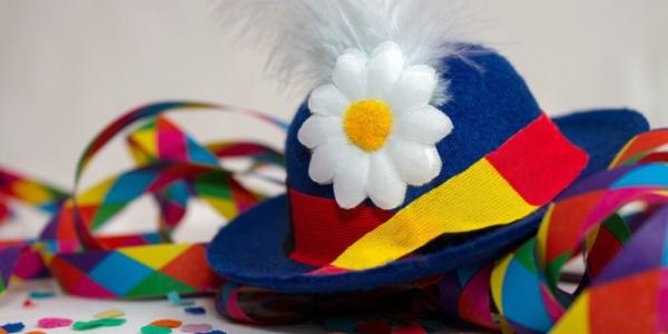Elmenhorst ELKANA: Karneval in Stormarn 2020